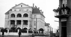 (#5) ul. Wrocławska