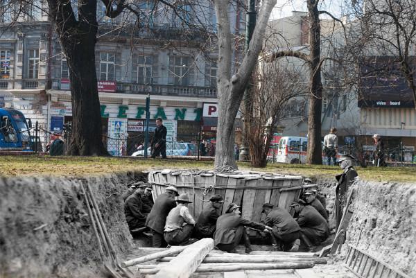 https://dawnotemuwkrakowie.pl/miniatury/51-planty-przy-ulicy-szewskiej-przesadzanie-lipy/